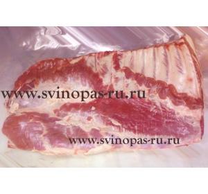 Грудинка свиная