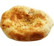 Лепешка из печи
