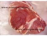 Шейка свиная (без кости)